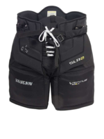 Vaughn Ventus SLR2 Int Goalie Pants