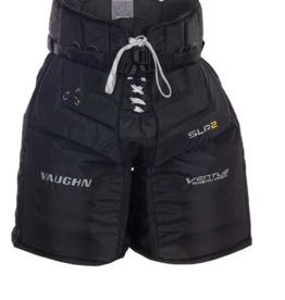 Vaughn Ventus SLR2 Pro Carbon senior Goalie Pants