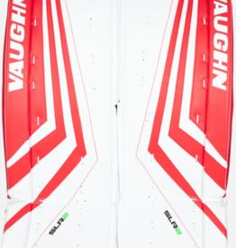 Vaughn SLR2 Int. Goalie Pads