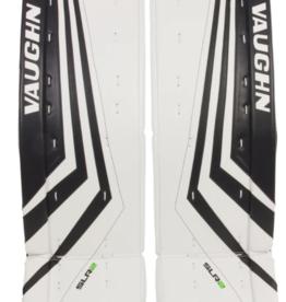 Vaughn SLR2 Senior Goalie Pads