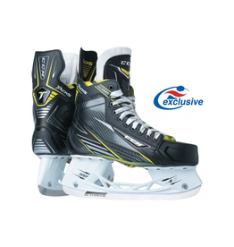 CCM Tacks Classic Junior Skates