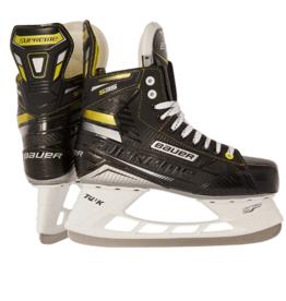 Bauer Supreme S35 Int Skates