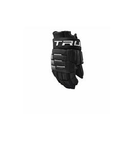 True A4.5 Senior Gloves
