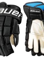 Bauer Nexus N2900 Senior Gloves