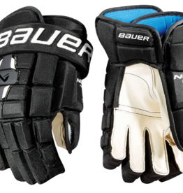 Bauer Nexus N2900 Senior Gloves