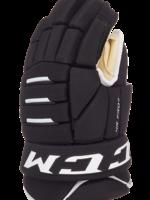 CCM Tacks 4R Pro2 Senior Gloves
