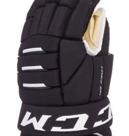 CCM Tacks 4R Pro2 Senior Gloves