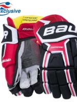 Bauer Supreme Ignite Pro Junior Gloves