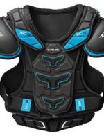 True XC9 Senior Shoulder Pads