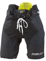 Bauer Supreme 2S Senior Pants