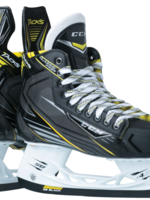 CCM Tacks Classic Pro Plus Senior Skates