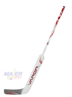 Bauer VaporX2.9 Sr. Goalie Stick - left