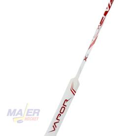 Bauer VaporX2.9 Sr. Goalie Stick - left
