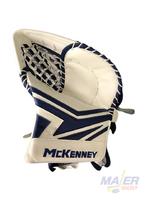 McKenney XPG1 Senior Goalie Glove