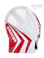 Vaughn Ventus SLR2 ST Int Goalie Glove