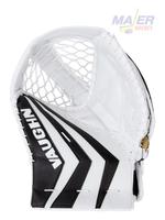Vaughn Ventus SLR2 Pro ST Senior Goalie Glove