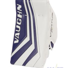 Vaughn Ventus SLR2 Junior Goalie Blocker