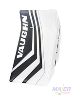 Vaughn Ventus SLR2 Pro Senior Blocker