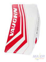 Vaughn Ventus SLR2 Int Goalie Blocker