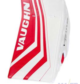 Vaughn Ventus SLR2 Int Goalie Blocker