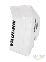 Vaughn Ventus SLR Pro Carbon Senior Blocker