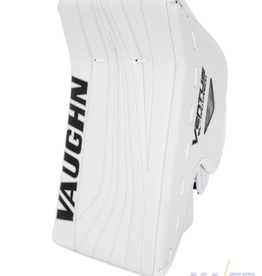 Vaughn Ventus SLR Pro Carbon Senior Blocker