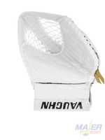 Vaughn Ventus SLR Pro Carbon Senior Goalie Glove