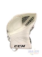 CCM Premier 2 Pro Goalie Glove - Full Right