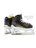 CCM Tacks 6092 Junior Goalie Skates