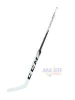 CCM Premier 2.5 Junior Goalie Stick