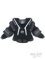 Vaughn Velocity V9 Int Chest Protector