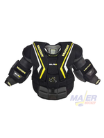 Vaughn Ventus SLR2 Int Chest Protector