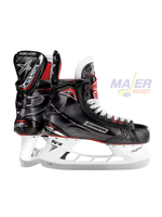 Bauer Vapor 1X Junior Skates