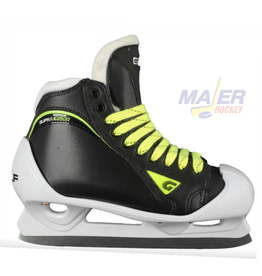 Graf Ultra G4500 Junior Goalie Skates