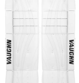 Vaughn V7 Goalie Pads 35+2