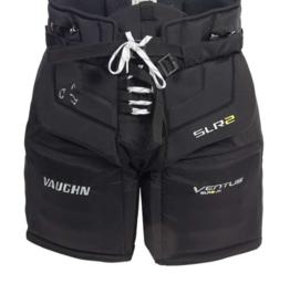 Vaughn Ventus SLR2 Junior Goalie Pants