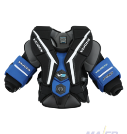 Vaughn VELOCITY V9 PRO GOALIE CHEST PROTECTOR