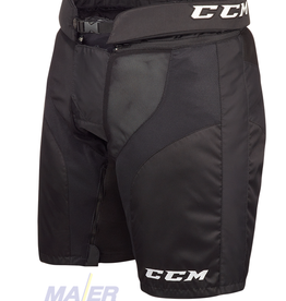 CCM Jetspeed Junior Girdle Shell