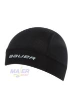 Bauer Performance Skull Cap