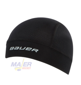 Bauer Performance Skull Cap