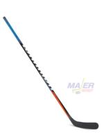 Warrior Covert Snipe Senior Stick
