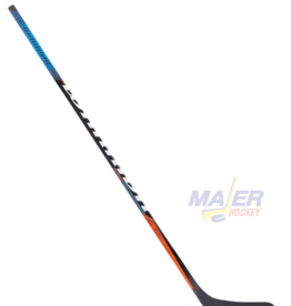 Warrior Covert Snipe Int Stick