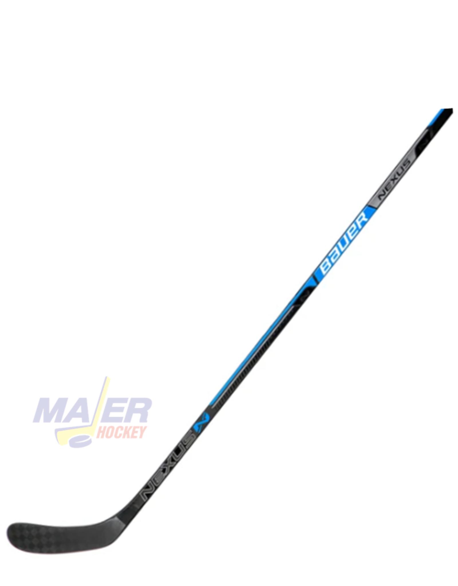 Bauer Nexus League Int Stick