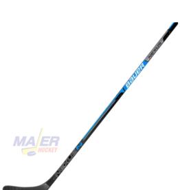 Bauer Nexus League Senior Stick