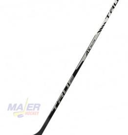 True AX Elite Senior Stick
