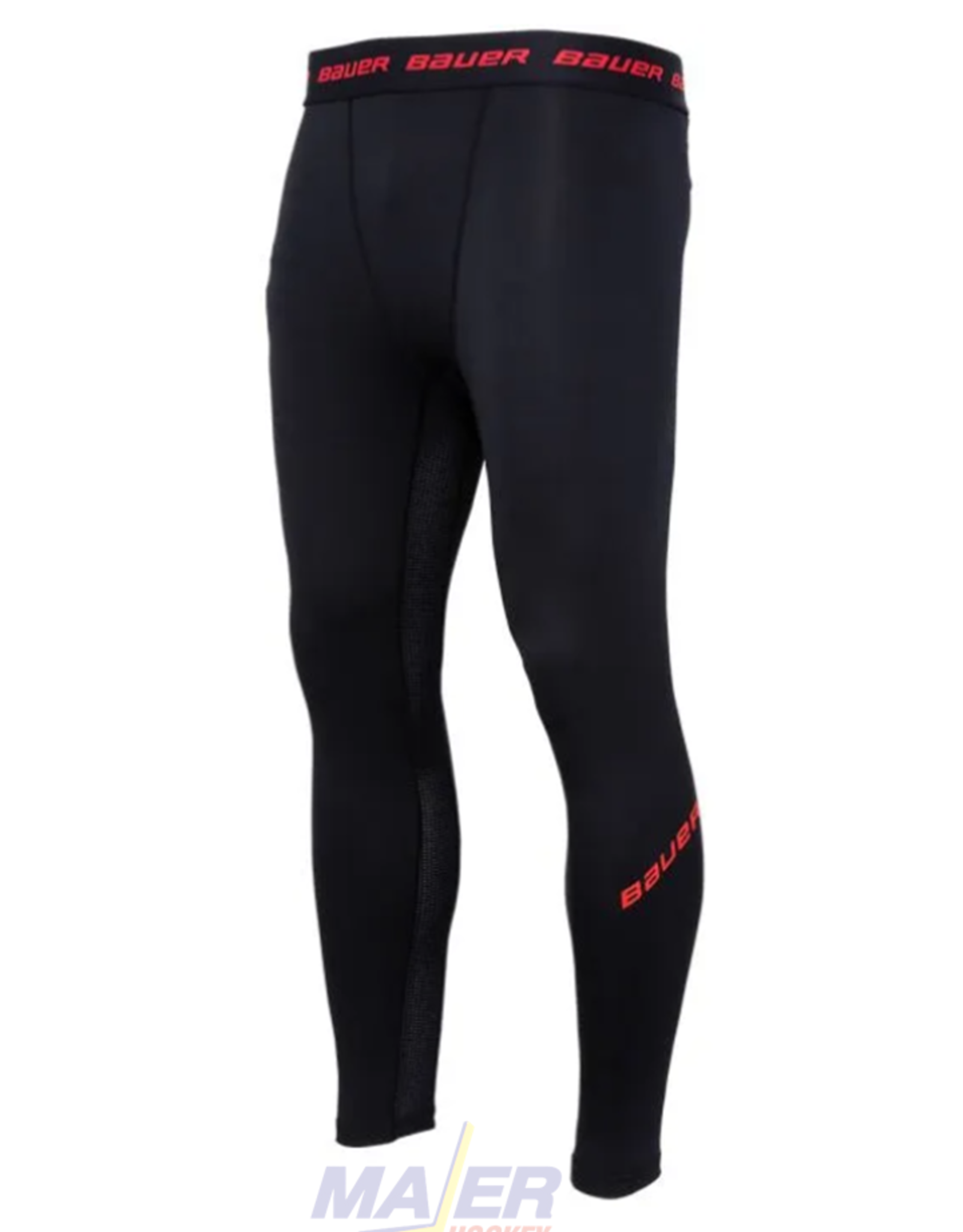 Bauer Essential Youth Compression Pant
