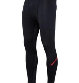 Bauer Essential Senior Compression Pants