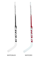 CCM Premier 2.9 Senior Goalie Stick - Left