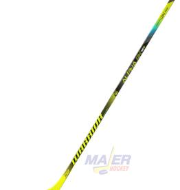 Warrior Alpha DX SE2 Junior Stick