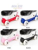 Roller Gard Roller Skate Guards